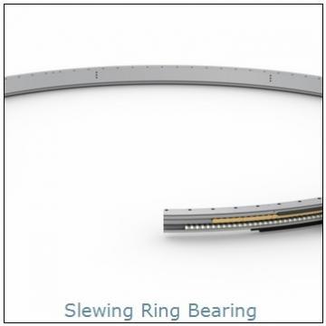 Rotary Table Bearing/Swing Bearing for Crawler Walking Excavator