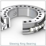 large diameter slewing ring bearings for sale