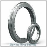 ex200 hd220-5 Swing Bearing JCB  js200 Swing Bearing
