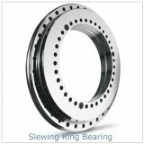 specialize designing large diameter slewing bearing crane swing ring bearing